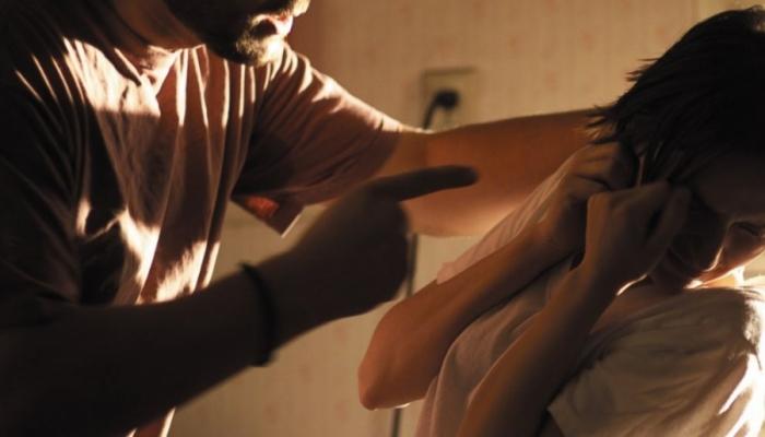 ارتفاع وتيرة العنف الأسري والاعتداءات الجنسية بين الإسرائيليين بسبب