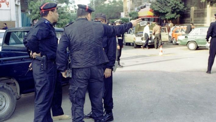 مصر: مصرع 15 شخصا وإصابة 20 آخرين بحادث تصادم مريع