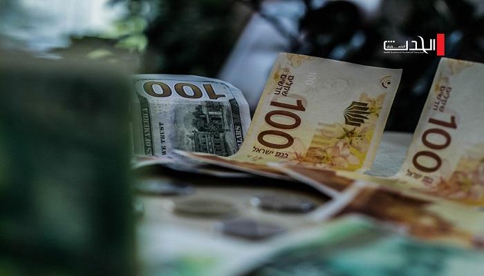أسعار صرف العملات اليوم الجمعة 27 آذار 2020