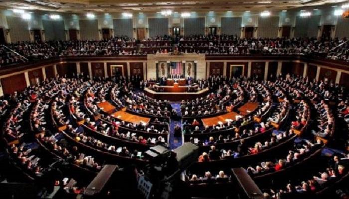 أعضاء في مجلس الشيوخ الأميركي يطالبون ترمب بتقديم مساعدات للشعب الفلسطيني