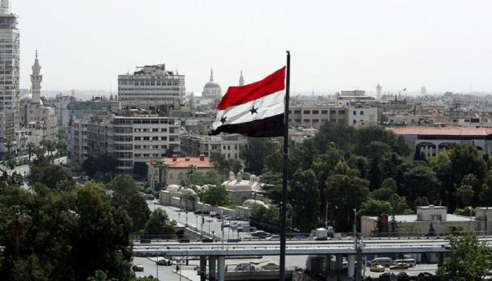 سوريا تسجل أول حالة وفاة بفيروس كورونا