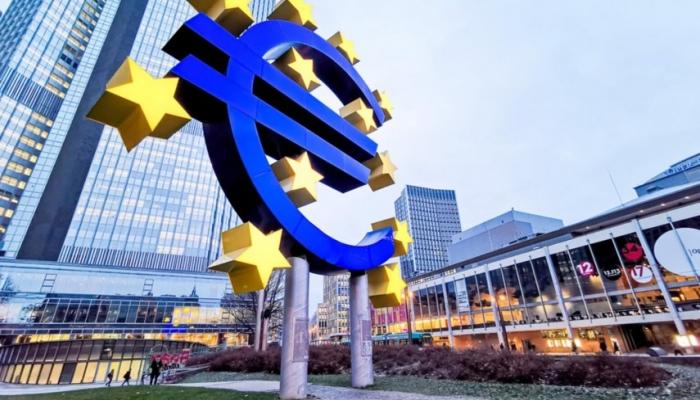 منطقة اليورو تبدأ الانزلاق على منحدر التضخم بفعل كورونا
