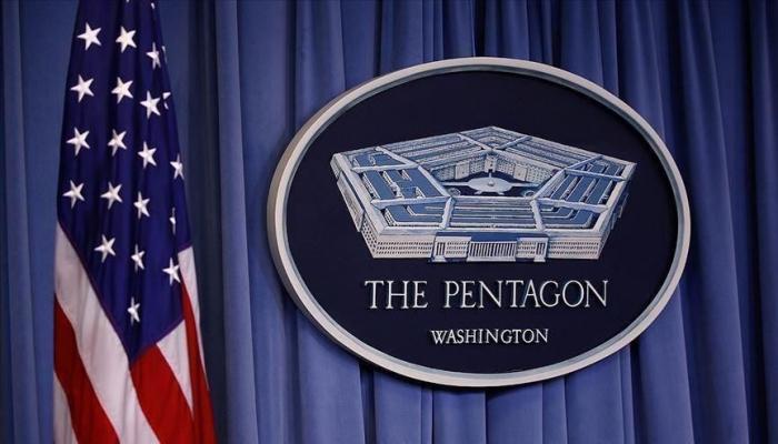 اعتقال موظفة في وزارة الدفاع الأمريكية نقلت معلومات لحزب الله