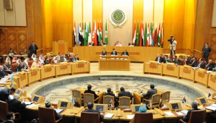 تفاصيل البيان الخاتمي لاجتماع وزراء الخارجية العرب في القاهرة