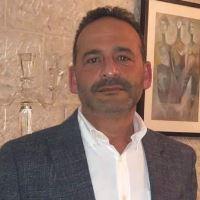 طارق عمرو