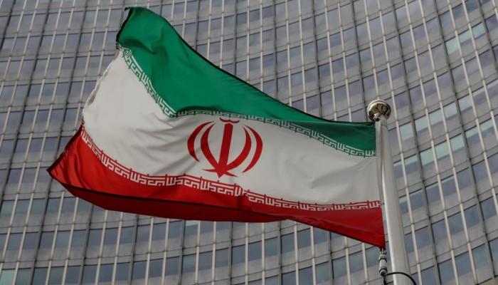 الإفراج عن نحو 70 ألف سجين بسبب فيروس كورونا في إيران