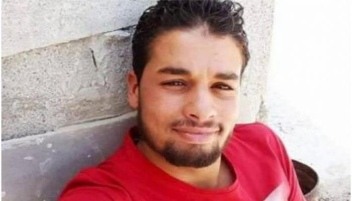 استشهاد شاب في نابلس متأثرا بجروحه