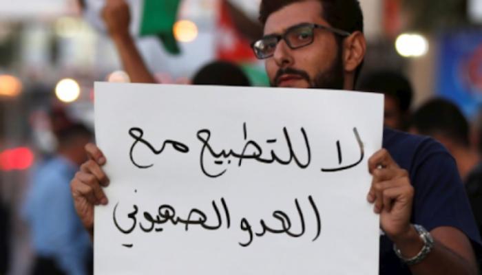 حركة المبادرة تدعو لنشر وتعزيز ثقافة المقاطعة بين صفوف الشباب الفلسطيني