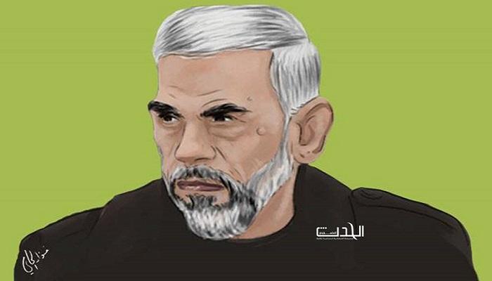 صفقة التبادل المرتقبة بين حماس وإسرائيل  دخلت مراحلها الأخيرة