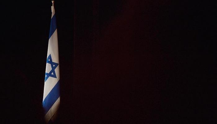 وثيقة سرية للخارجية الإسرائيلية ترسم صورة للعالم والشرق الأوسط بعد كورونا