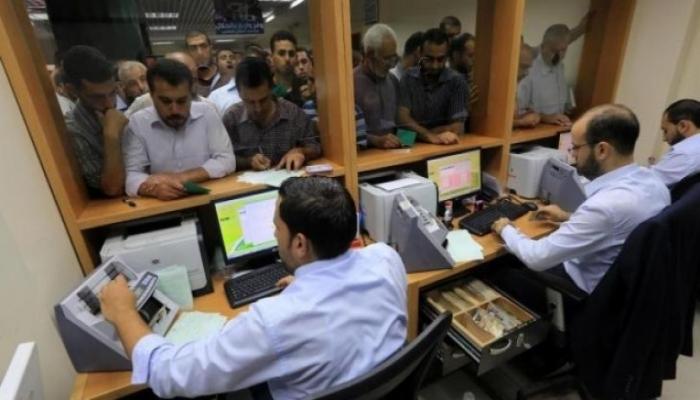 العمل بغزة تنشر أسماء الدفعة الأولى لمنحة متضرري كورونا