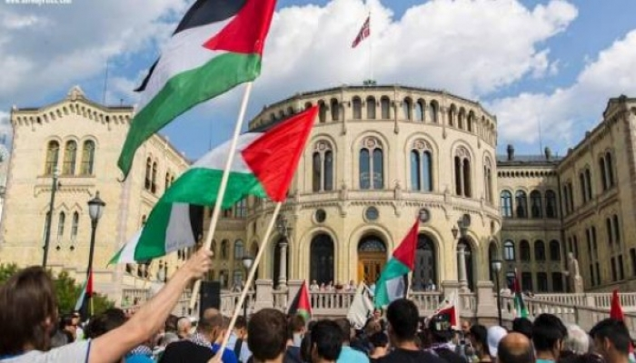 جالياتنا الفلسطينية حول العالم تسجل 808 إصابة و39 وفاة و201 حالة تعافي