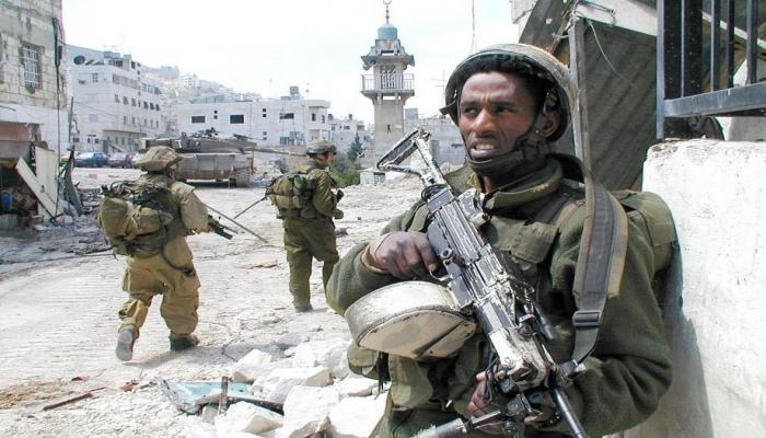 18 عاما على مجزرة ومعركة