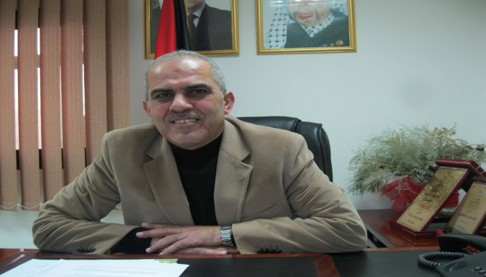 رئيس اتحاد المقاولين الأسبق يقترح على رئيس الوزراء صندوق طوارىء
