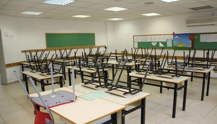 المدارس الخاصة تدعو