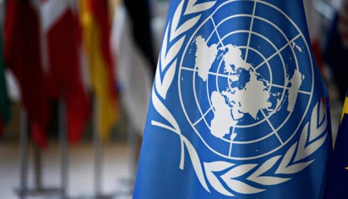 الأمم المتحدة تخشى على حقوق الإنسان بسبب كورونا