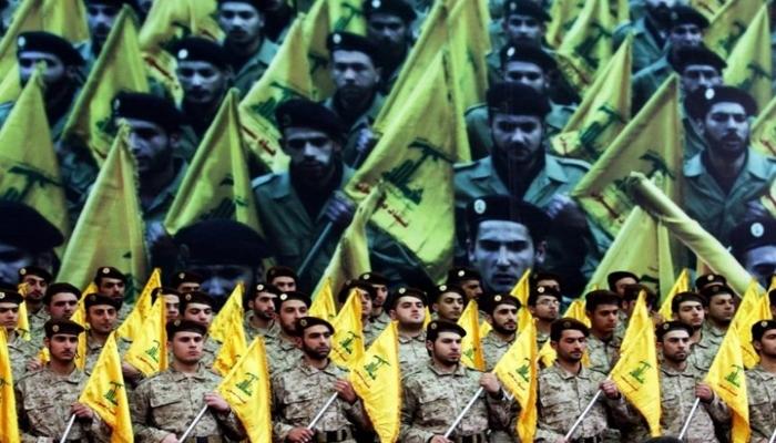 ألمانيا تحظر حزب الله اللبناني على أراضيها وتصنفه