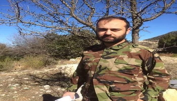 اغتيال قيادي في حزب الله يدير ملف متابعة العملاء