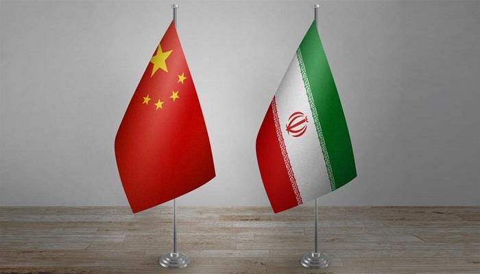 إيران تحمل الصين ضمنيا مسؤولية عدم إبلاغ العالم بجدية خطورة كورونا