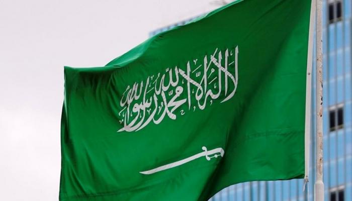 150 فردا من العائلة الملكية في السعودية قد يكونوا مصابين بفيروس كورونا