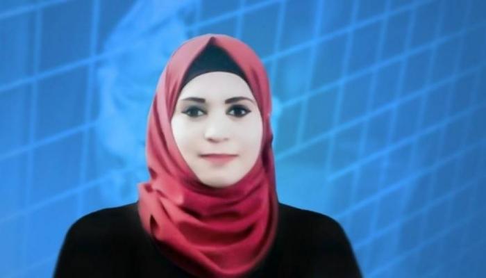 الاحتلال يُجدد الاعتقال الإداري للأسيرة شروق البدن