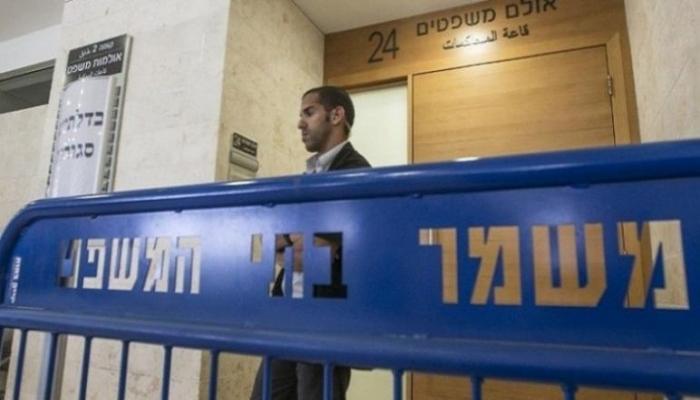 جنين: محكمة سالم العسكرية تمدد توقيف 4 أسرى من يعبد لمدد متفاوتة