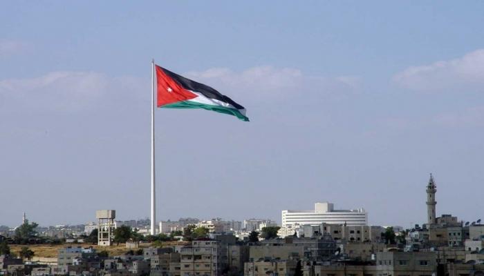 أمريكا تهدد الأردن