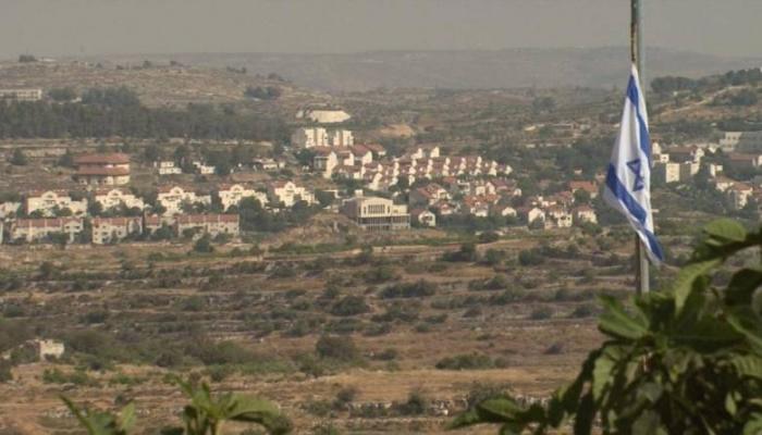 مسؤول فلسطيني: قرارات صعبة ستتخذ في حال تطبيق الضم