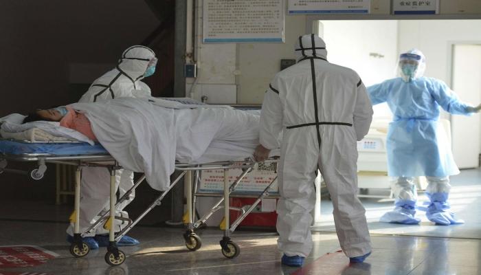 هذه الأمراض تجعلك من أكثر الناس عرضة للموت بكورونا