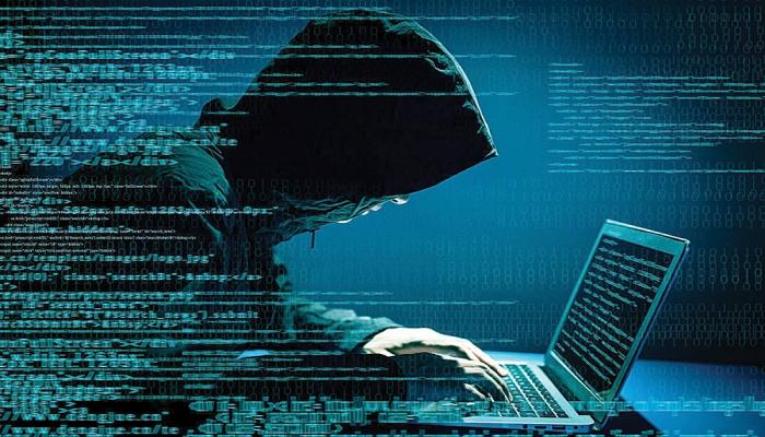 صحيفة امريكية: اجهزة الاحتلال على صلة بهجوم إلكتروني على ميناء إيراني