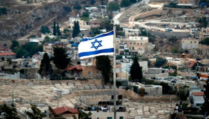جنرال إسرائيلي يحذر