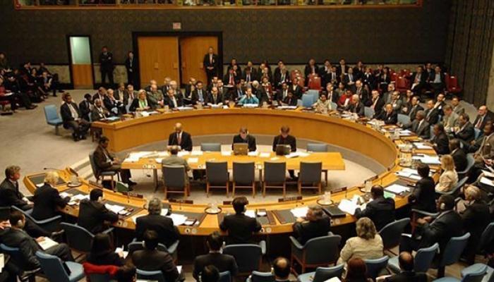 منصور: مجلس الأمن يناقش اليوم قرار القيادة بالانسحاب من الاتفاقيات الموقعة مع حكومة الاحتلال