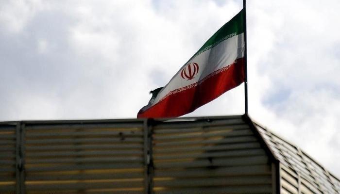 ايران تؤكد: أمران مهمان يحققان الردع أمام جرائم