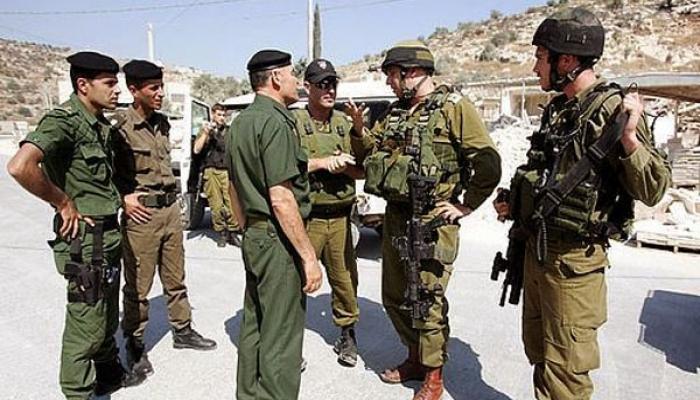 مسؤول إسرائيلي: لم