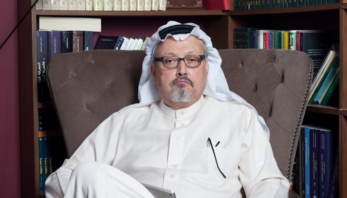 أسرة جمال خاشقجي تعلن العفو عن قتلته