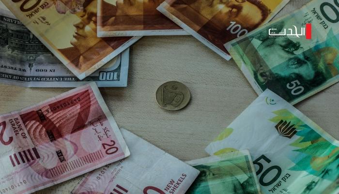 أسعار العملات والذهب اليوم الجمعة الموافق 22 مايو 2020