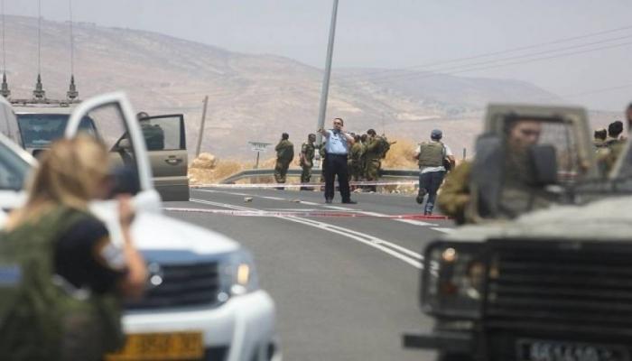 تقديرات الاحتلال: الضفة ستُصعد عملياتها المسلّحة بدون التنسيق الأمني