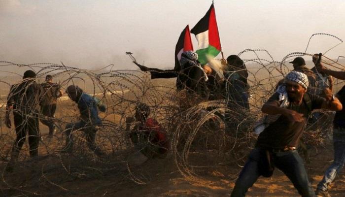 الاحتلال يخشى اندلاع تصعيد في غزة بعد وقف التنسيق الأمني