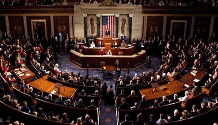 18 عضوا في مجلس الشيوخ الأمريكي يوجهون تحذيرا لنتنياهو بشأن الضم