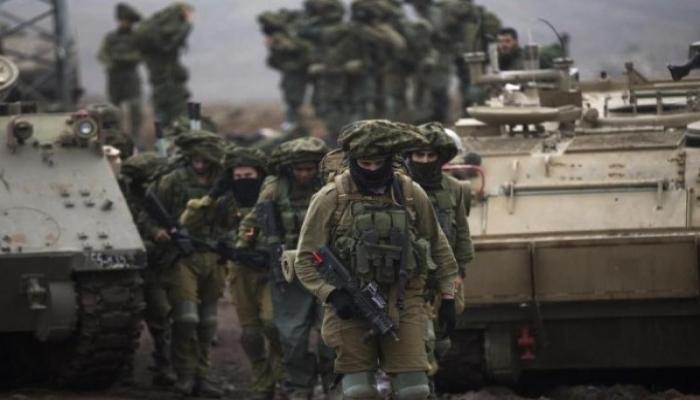 ايزنكوت: حزب الله أخرجنا من لبنان وسليماني خطط لجلب 100 ألف مقاتل للجولان