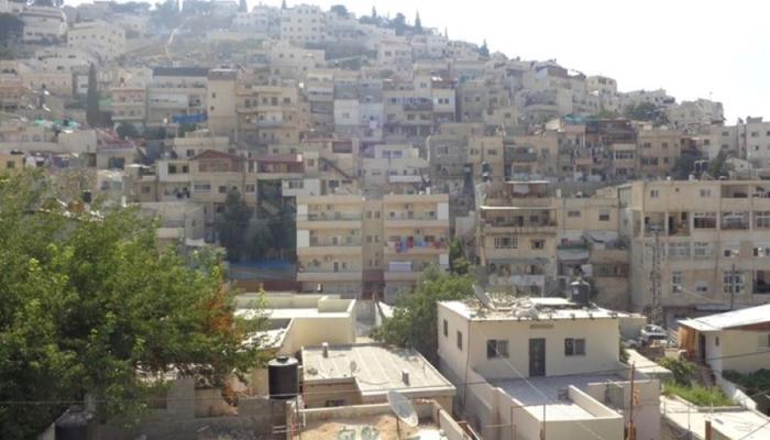 القدس: قرار بمصادرة
