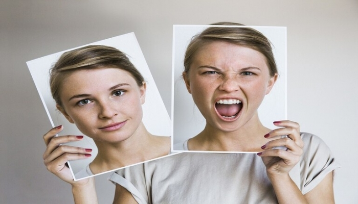 الفصام يرتبط بعملية تمثيل غذائي دهني غير طبيعية في الدماغ