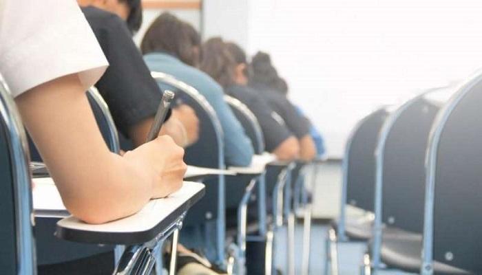 تعطيل المدارس بالقدس بسبب ارتفاع إصابات كورونا