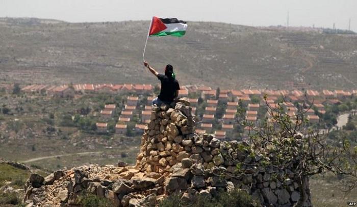 تقرير: الاحتلال يسارع