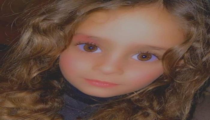وفاة طفلة متأثرة بإصابتها برصاصة طائشة بالعيسوية