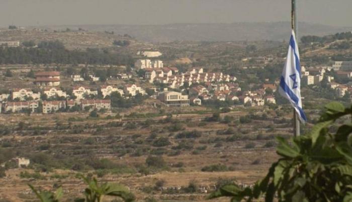 مسؤولون إسرائيليون: الحكومة تراجعت عن تطبيق الضم بشكل كامل