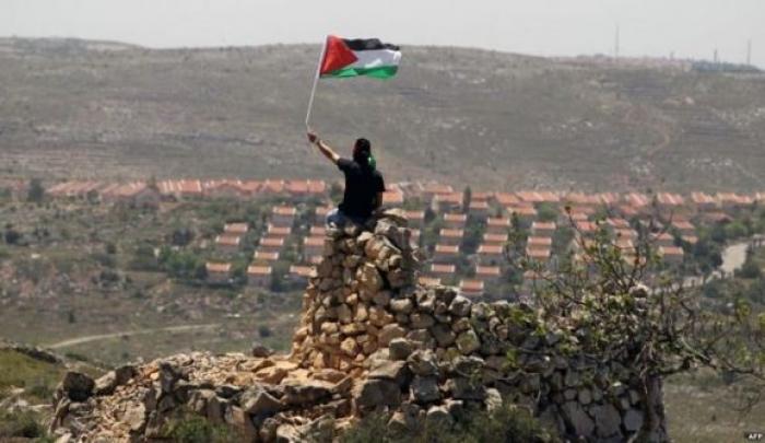الإدارة المدنية تستعد لإحصاء الفلسطينيين في مناطق الضم
