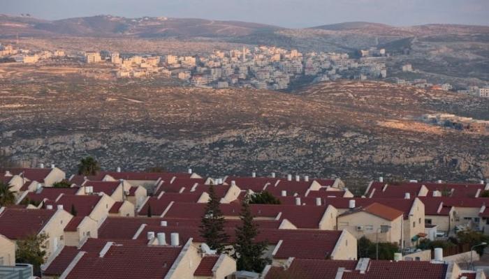 تحذير من التداعيات المدمرة للضم على الاقتصاد والمجتمع الفلسطيني