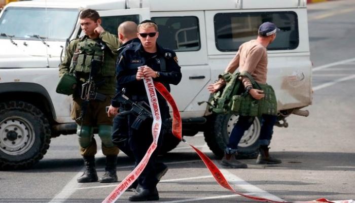 جيش الاحتلال والشاباك يستعدان لعودة العمليات الاستشهادية