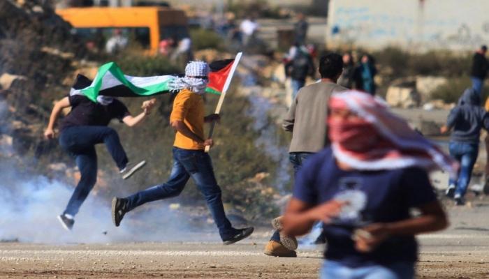 الشاباك والجيش الإسرائيلي
